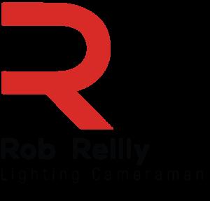 RobReilly